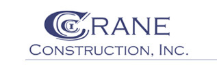 Crane Construction, Inc.